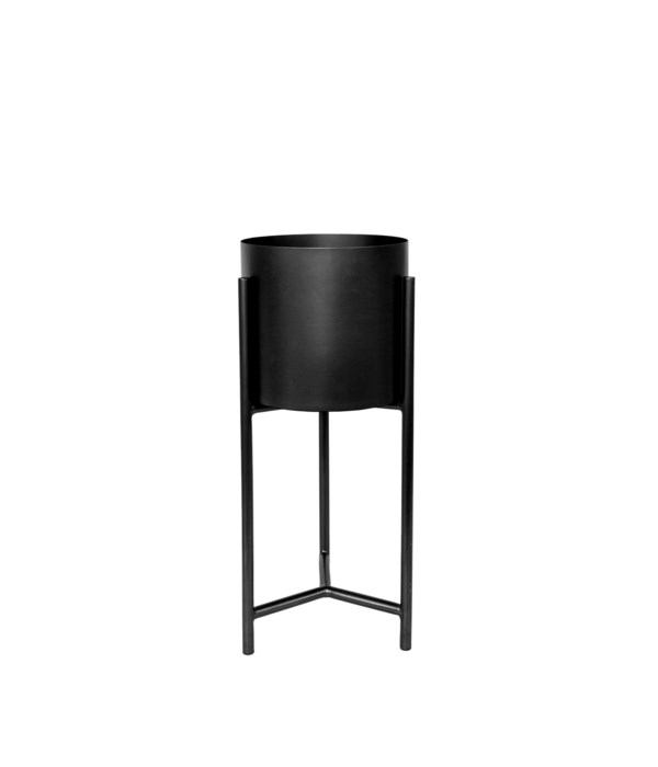 Vase Planter With Stand S
