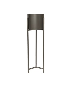 Vase Planter With Stand L