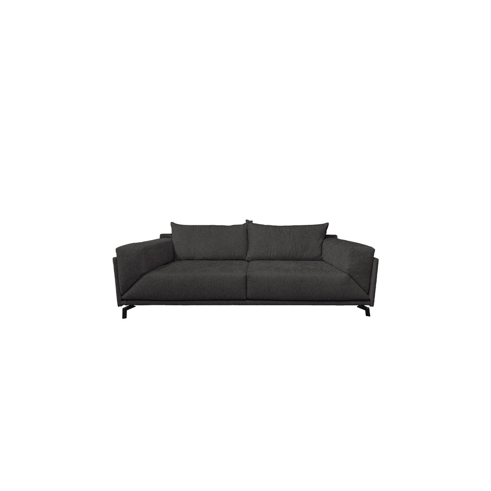 Verona Couch With Brema Fabric