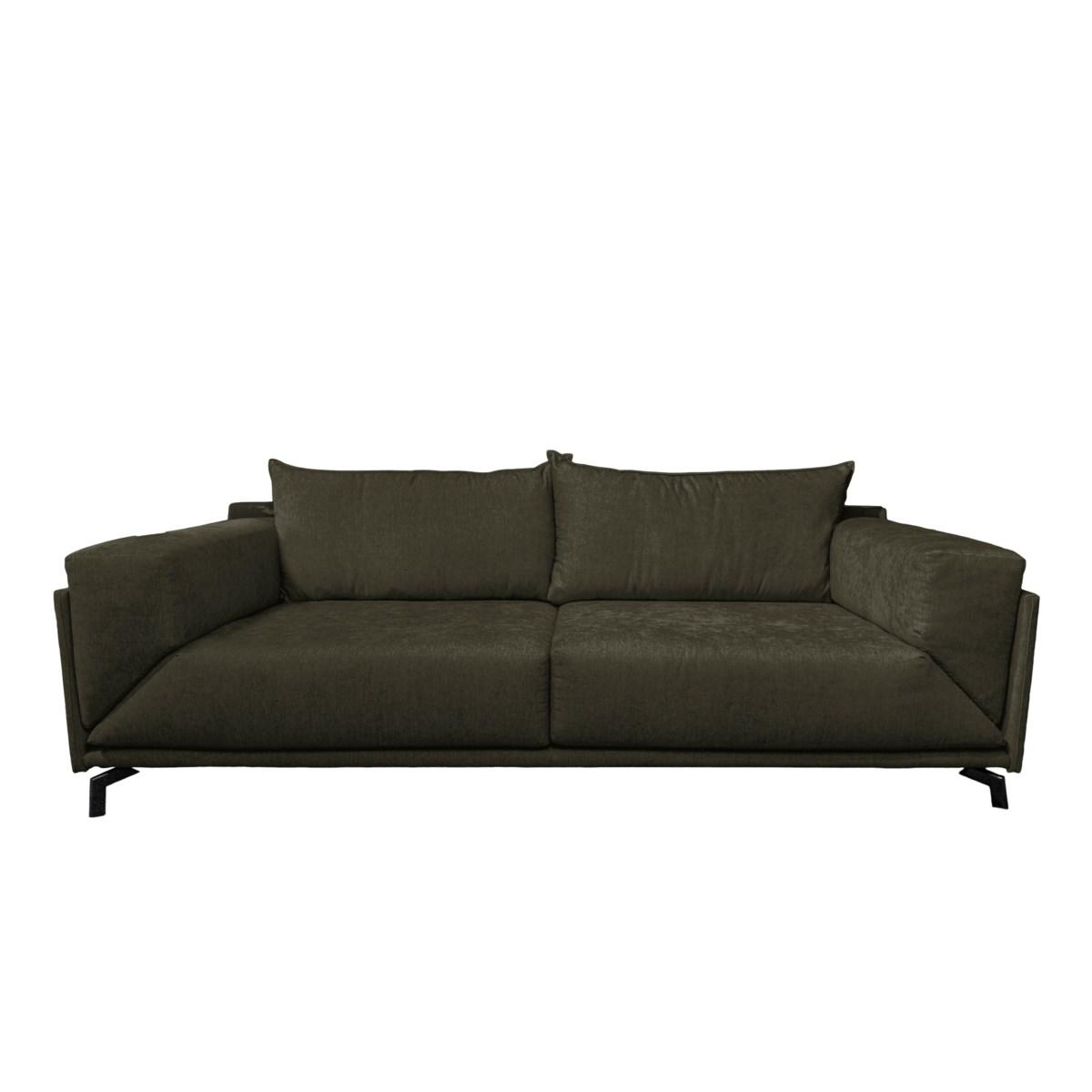 Verona Sofa 245 - Giant