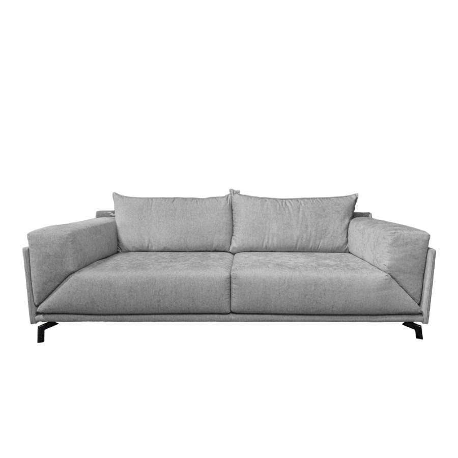 Verona Sofa 295 - Baquiera