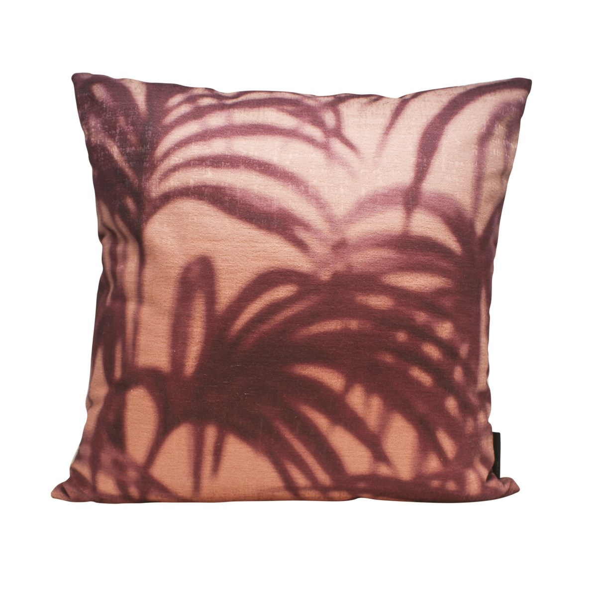 Cushion Verdana Filled