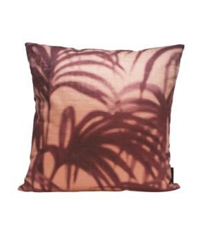 Cushion Verdana