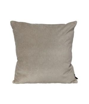 Cushion Zenith Claude Fabric