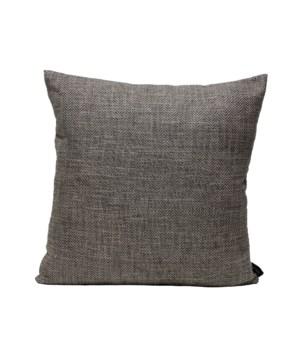 Cushion Zenith Dante Fabric