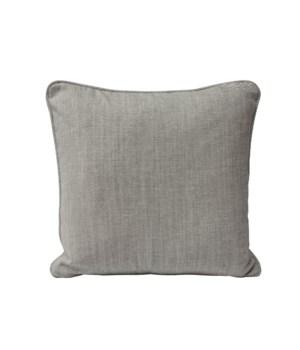 Cushion Zenith Dazza Fabric