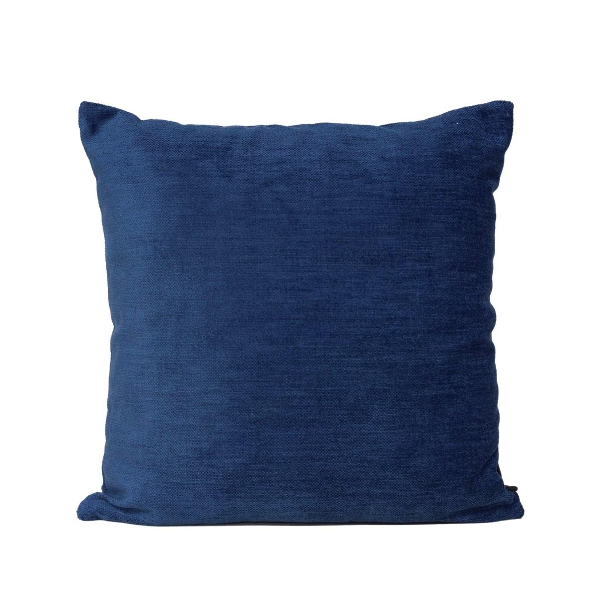Zenith Cushion