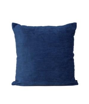 Cushion Zenith Flash Fabric