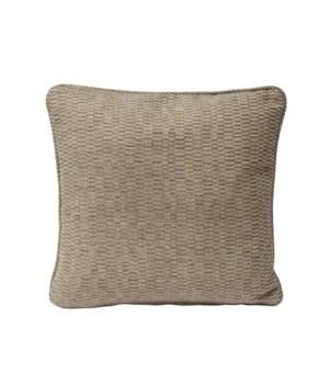 Cushion Zenith Moana Fabric