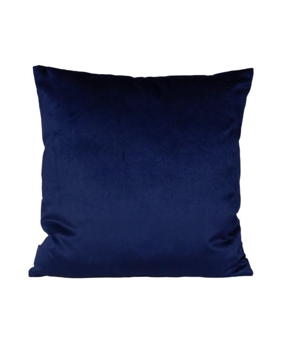 Cushion Zenith Napoli Fabric