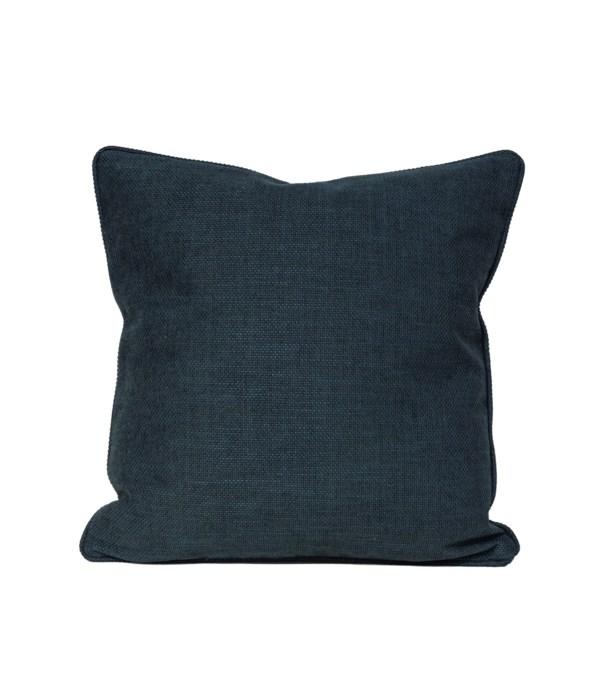 Cushion Zenith Terso Fabric