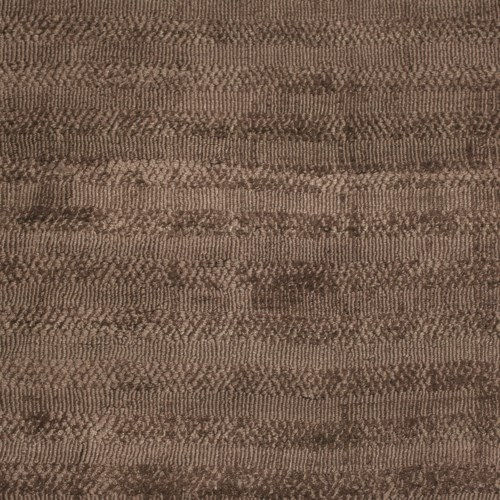 Zeta Carpet