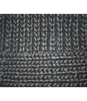 Woolen Carpet 'Zubair'