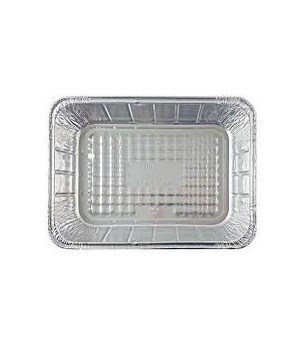 ALUMINUM PAN® GIANT LASAGNA PAN - 100/CS #2100