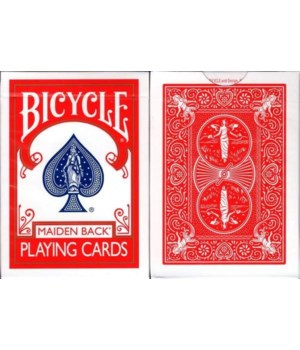 BICYCLE PLAYING CARDS ORIGINAL