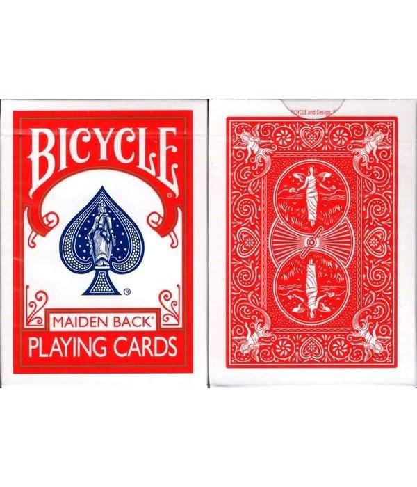 BICYCLE PLAYING CARDS ORIGINAL