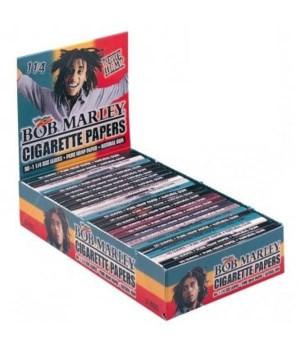 BOB MARLEY® ROL CIGARETTE PAPER 1 1/4