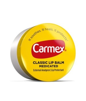 CARMEX®  JAR .25 OZ/DZ
