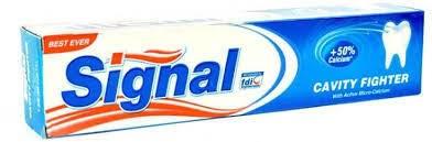 Signal-Brand