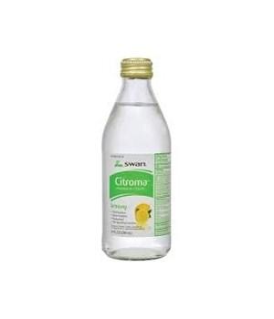SWAN® CITROMA 10oz- REG 24/CS