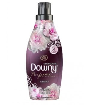 DOWNY® 750 ML - ELEGANCE (BLACK) - 9/CS