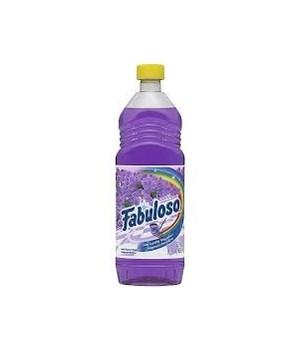 FABULOSO® 22 OZ - LAVENDER- 12/CS (53063)