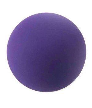 HIGH BOUNCE® BALLS 12's-PURPLE