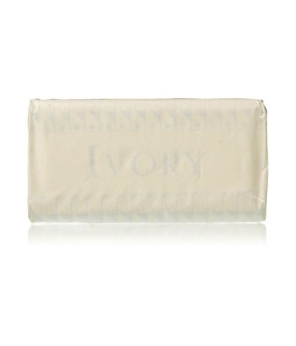 IVORY� SOAP 4oz - REGULAR