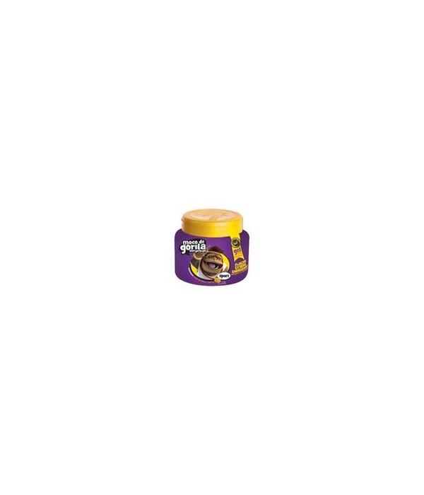 MOCO DE GORILA® HAIR GEL 9.5 OZ - SPORT (PURPLE)- 12/CS