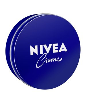 NIVEA® CREME 150ml- BLUE TIN - 24/CS