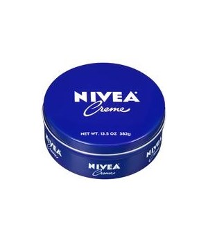 NIVEA® CREME 30ml- BLUE TIN - 300/CS