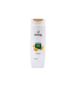 PANTENE® SHAMPOO 170ml- PRO V- SILKY SMOOTH CARE- 24/CS