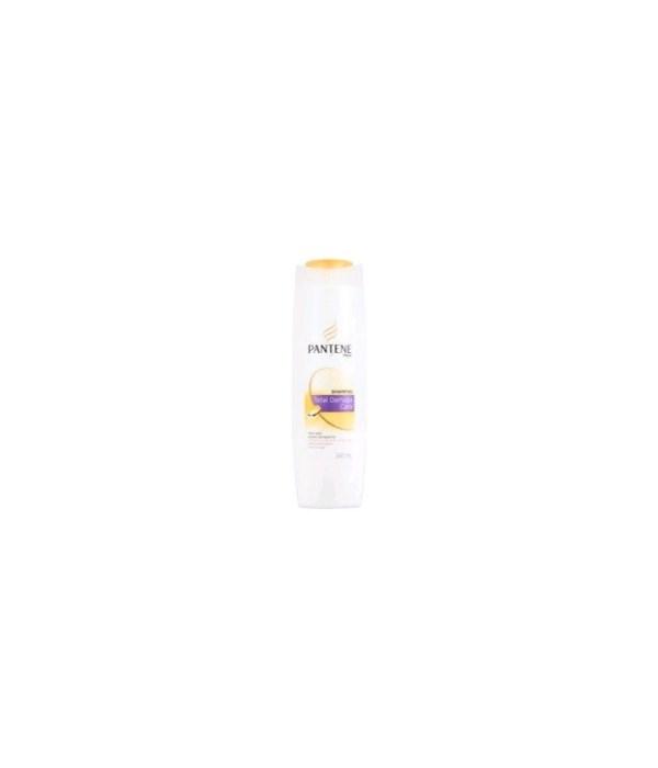 PANTENE® SHAMPOO 340ml- PRO V- TOTAL DAMAGE CARE- 12/CS