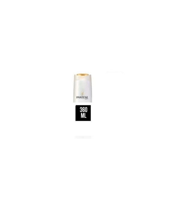 PANTENE® SHAMPOO 360ml- 2N1 REPAIR & CARE - 6/CS