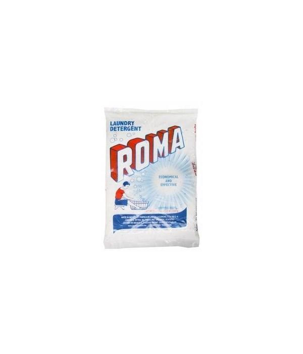 ROMA® DETERGENT 2LB 18/CS (1200540465)