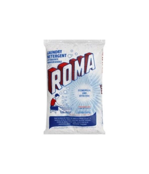ROMA® DETERGENT 1 LB - 36/CS