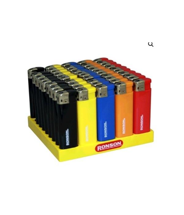 RONSON® LIGHTER 150 PC TRAY DISPLAY