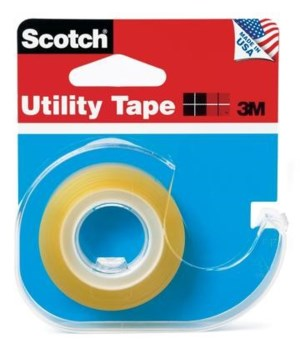 3M SCOTCH® TAPE RK2 - 24 x 6