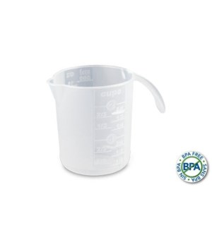 MEASUREMENT CUP 24PK
