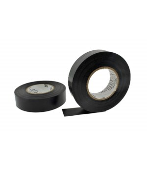 ELEMENTS® PVC ELECTRICAL TAPE 2 PACK 48/CS