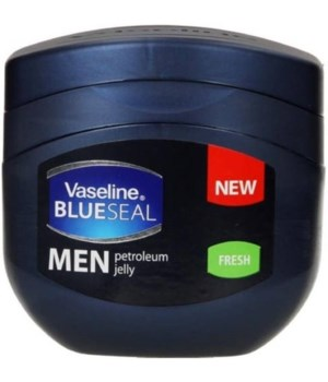 VASELINE® PETROLEUM JELLY 100 ML - FRESH - 12/UNIT