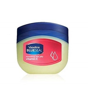 VASELINE® PETROLEUM JELLY 50 ML - (SOUTH AFRICA ORIGIN) VITAMIN E- 12/UNIT