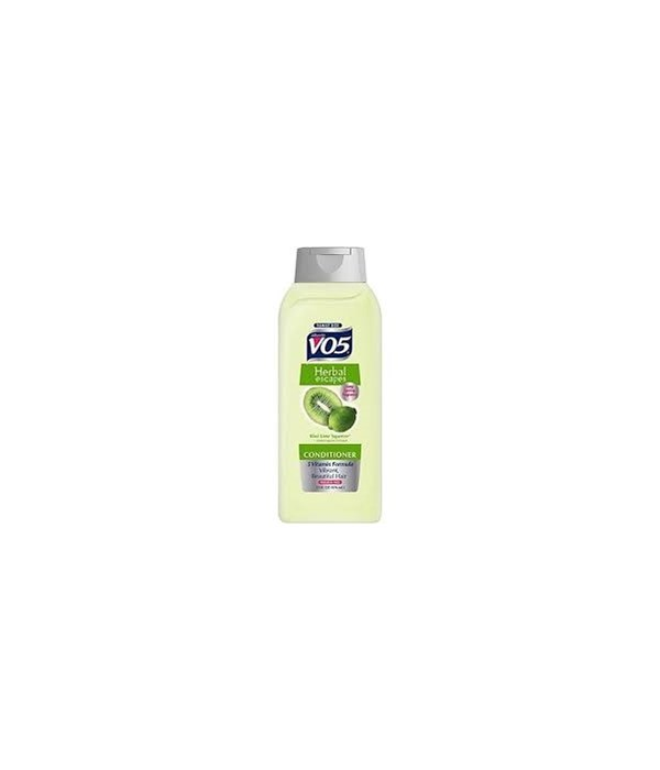 VO5® CONDITIONER 33oz - KIWI LIME - 4/CS