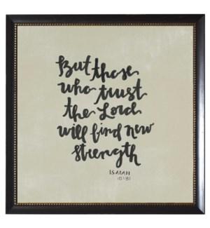 Isaiah 10:31