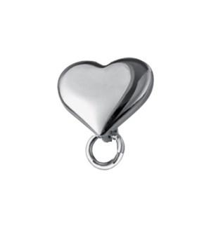 Heart Bail
