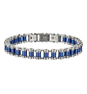 Stainless Bracelet