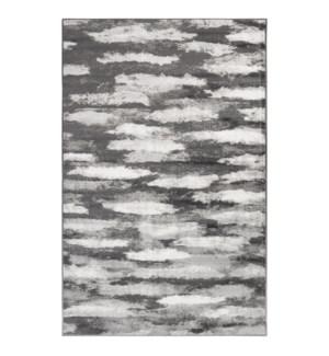 Liora Manne Aurora Vista Indoor Rug Grey