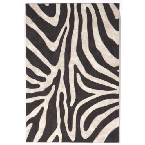 Lamontage rugs