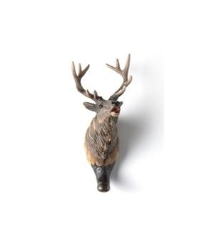 Elk Hook 6 in.