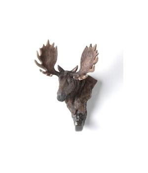 Moose Hook 6 in.